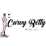 Curvy Betty Wines